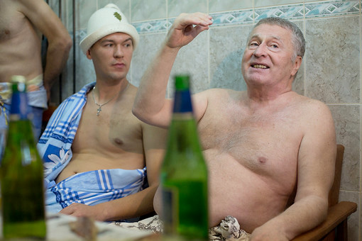 seksualnie-fotografiya-zhirinovskogo